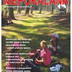 Franciszkańska Niepokalana nr 9/2017