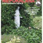 Franciszkańska Niepokalana nr 5/2018