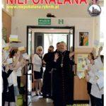 Franciszkańska Niepokalana nr 6/2018